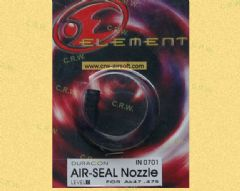 Air-seal Nozzle for Ak